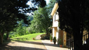 Cottage Castel Madama for 4 guests