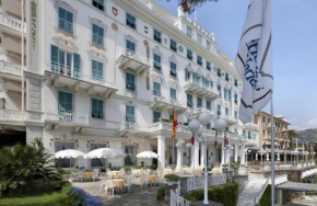 Grand Hotel Miramare Santa Margherita Ligure