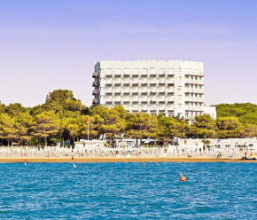 International Beach Hotel Lignano Pineta