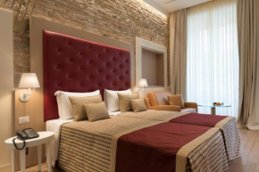 Navona Luxury Guesthouse Rome